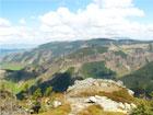 Národní přírodní památka - Břidličná